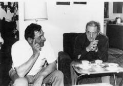 CNTel, G. Pryetai, B. Iden, 1975